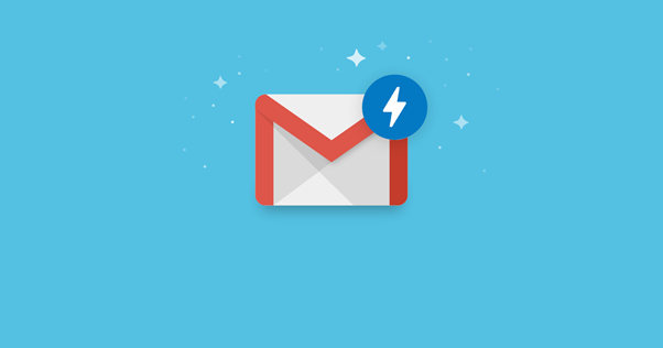 Why AMP for Email is a Potential Game-Changer for Digital Marketers